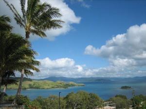 //www.tripadvisor.com/LocationPhotos-g255074-Great_Barrier_Reef_Queensland.html