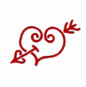 cupids-swirly-heartcd122906fa