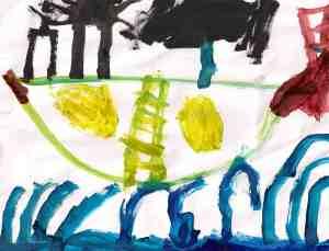 moms-boat-horizontalsm