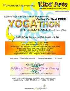 yogathonflyer_8_flatsm1