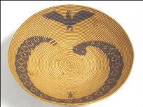 cahuilla-condor-basket http://www.parks.ca.gov/?page_id=23527