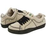 de2ec6adb new   old Uggs Simple teva kids shoes by Art Predator