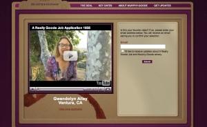 MG ap pagesm http://www.areallygoodejob.com/video-view.aspx?vid=MEPRrfj1uHU