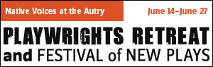 NV_banner_02 Autry Playwrights Retreat