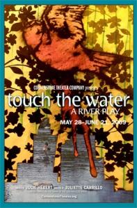touchthewaterwebsiteimage