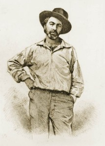 003 Walt Whitman http://www.whitmanarchive.org/multimedia/image003.html?sort=year&order=ascending&page=1