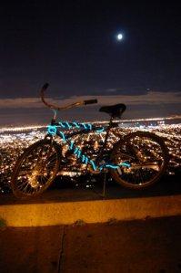 bike glow2 048 from http://www.bikeglowlights.com/