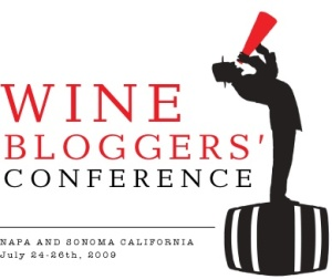 winebloggers-logo_square-jmv