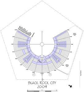 2009_BRC_map