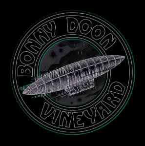 BDV logo colorSM