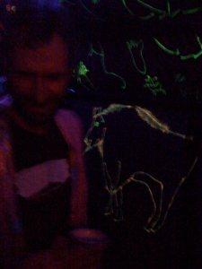BM09 Dora & the cave artSM