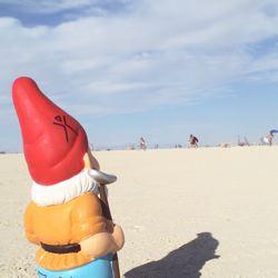 burning_man_2006_Gnomes