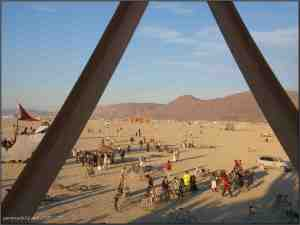645332860_burning man 2009 the temple 02