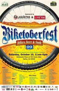 Biketoberfest_09_poster_02(2)sm