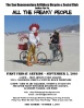 Burning Man 2010: So you can't go this year? Here's what you can do!