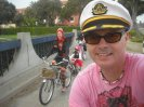 Burning Man 2010 at Home: All The Freaky People ArtRide Report & photos!