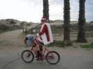 San Buenaventura ArtRiders Bicycle & Social Club in the news