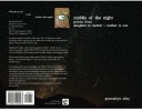 """reviews for """"middle of the night poems from daughter to mother :: mother to son"""""""