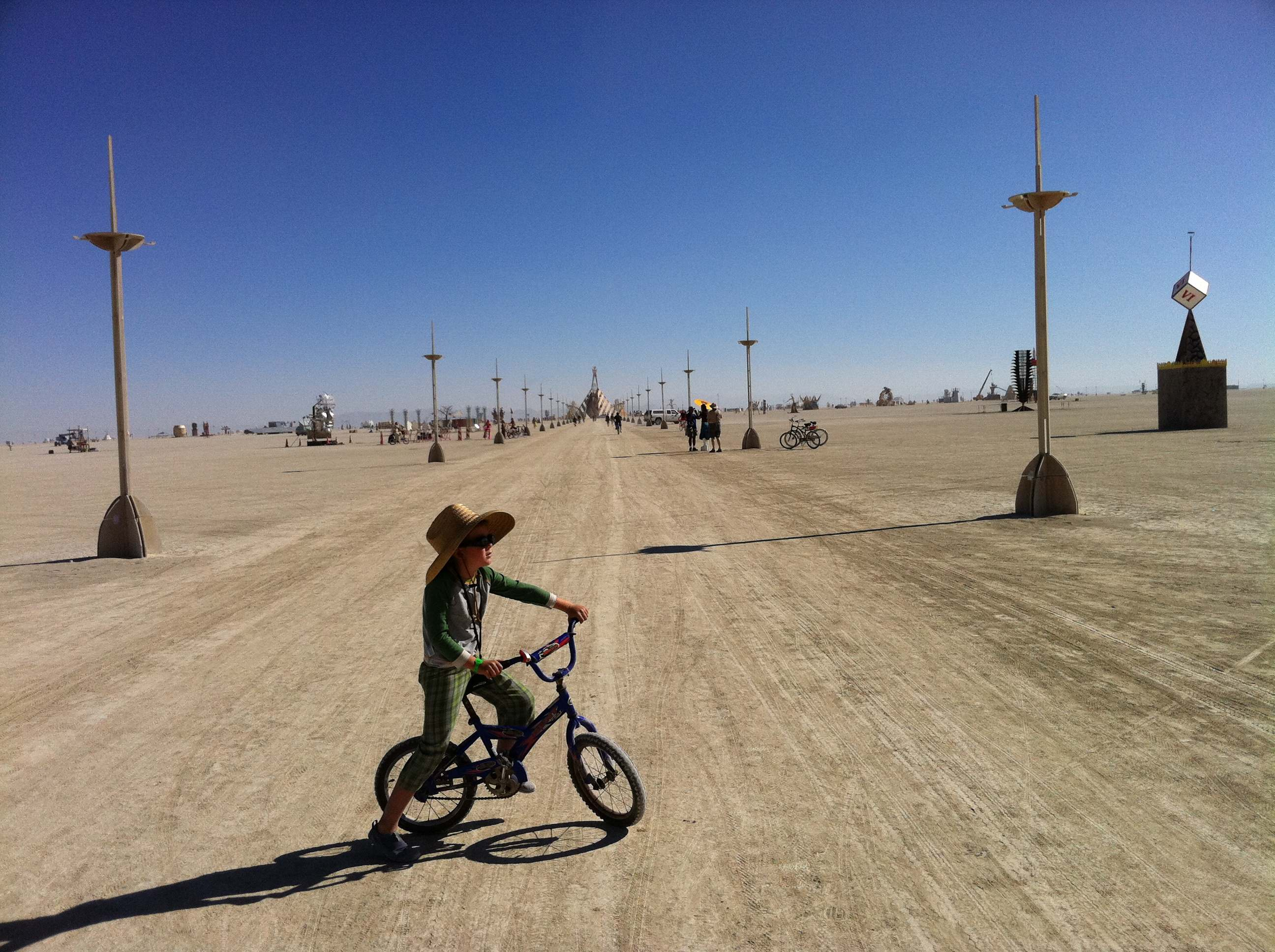 non profit strategy burning man Attracting the techies the change to non-profit status has been a seismic shift for burning man, which is still wrestling to maintain its image as it becomes more.