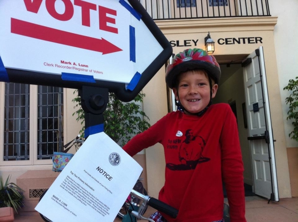 Voted2012