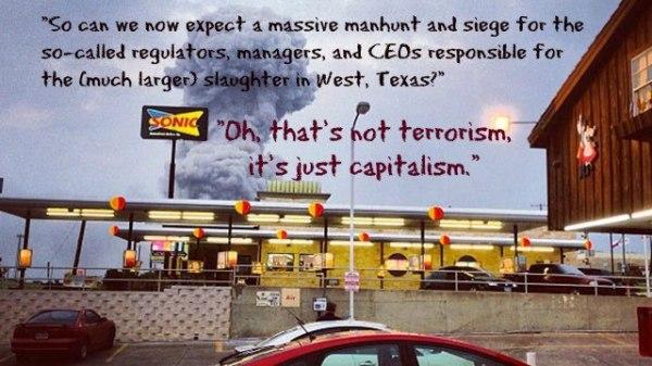 WestTXcapitalism