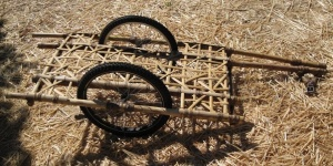 bamboo-bicycle-trailer