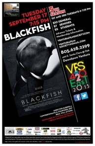 VFS2013blackfish