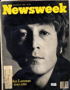 JLennonNewsweek