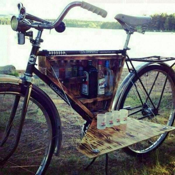 bikebar2