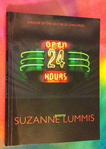 open24hours3-1