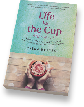 zhena-1-book