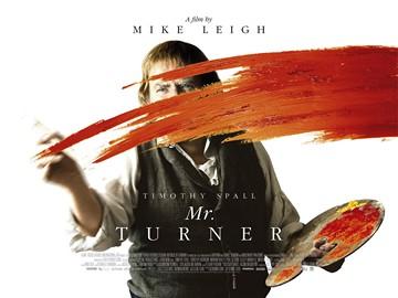 Mr_Turner_poster