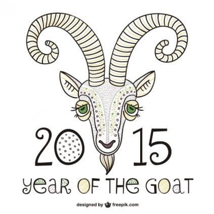 2015-year-of-the-goat_23-2147500363