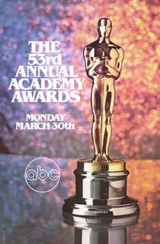 53rd_Academy_Awards