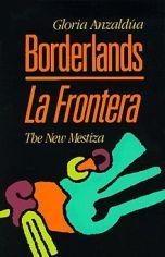 220px-Borderlands_La_Frontera_(Anzaldua_book)