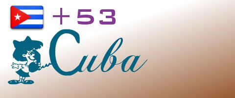 country-code-53-Cuba