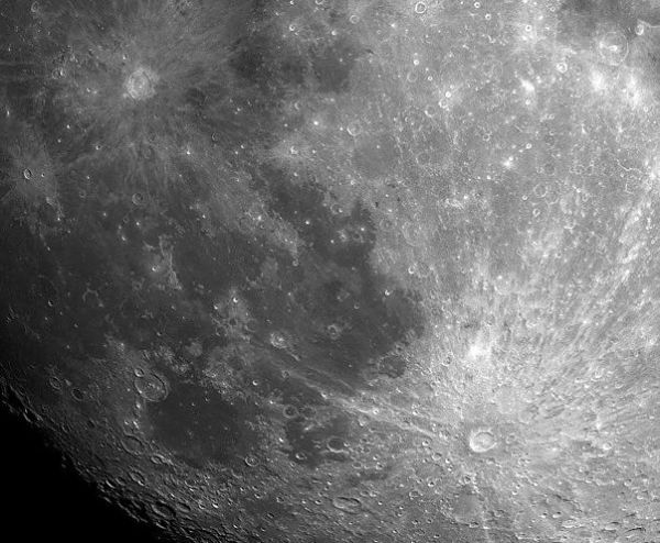 moon8_mandel