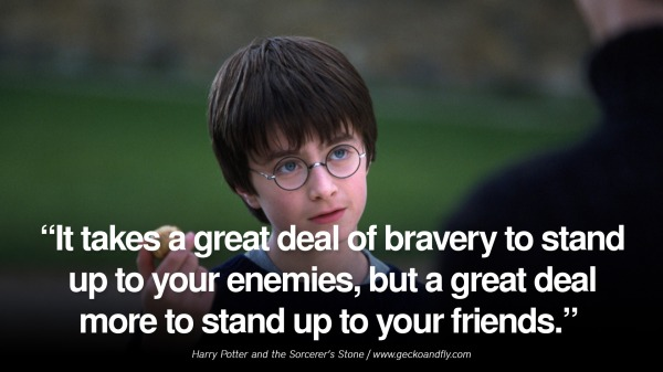 harry-potter-sorcerer-stone-quote-bravery-friends