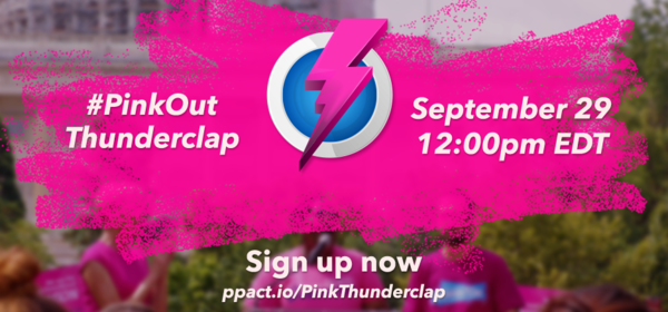 20150914-Pink-Out-Thunderclap