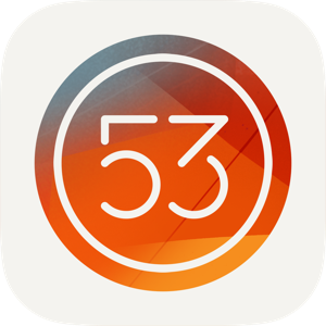 53 >> 53 Interesting Facts About The Number 53 53cm Is The Average Length