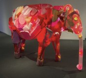 Unsustainable-Creatures-Elephant-300x275