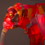 Unsustainable-Creatures-Elephant-detail-150x150