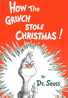 220px-How_the_Grinch_Stole_Christmas_cover