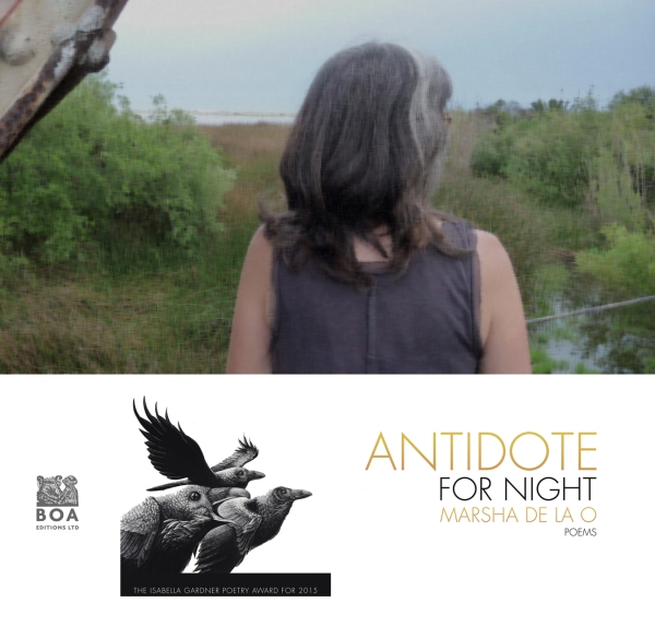 new antidote square 3.2016
