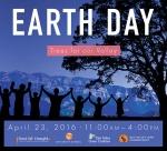 2016-earth-day-logo