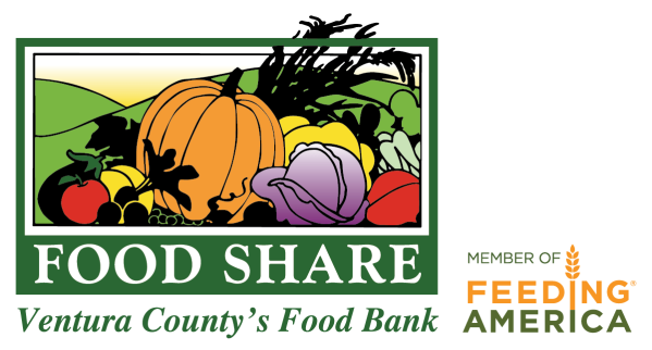FoodShareLogo_Color-2015