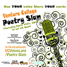 poetry_slam_2016_v4_small_4