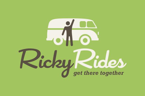 RickyRides_C-T-Green