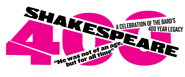 shakespeare_400_LOCKUPS_2 (2)