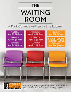 vc-eventspr-2016-the-waiting-room_3_1_0
